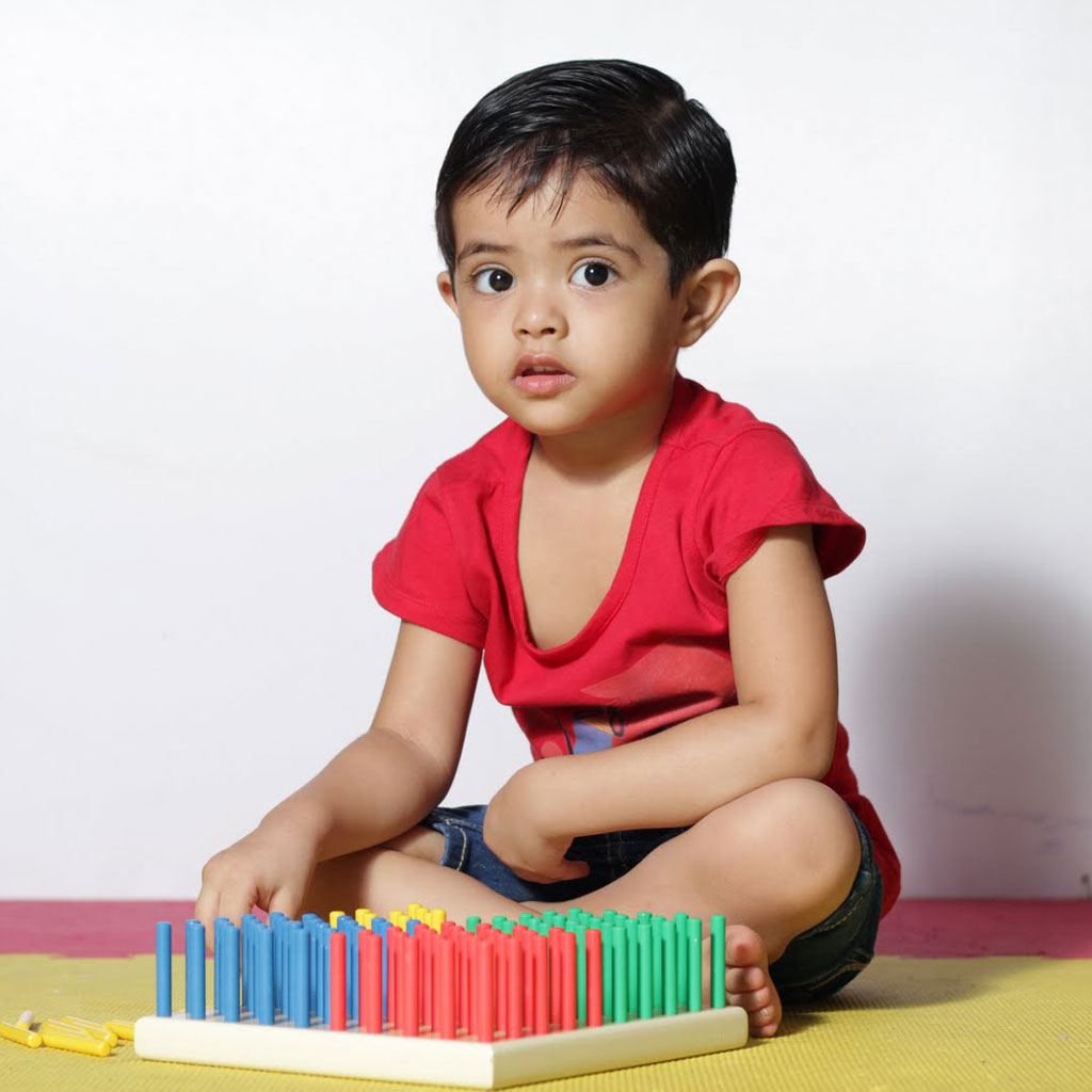 kid_playing